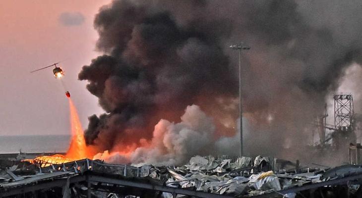 انفجار بيروت.jpg