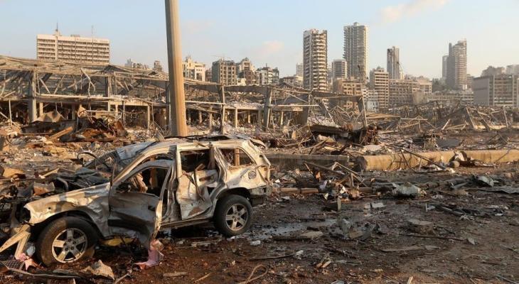 انفجار بيروت2.jpg