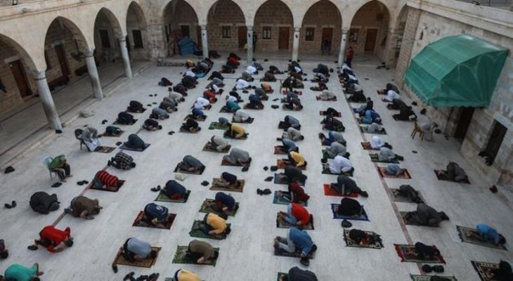كورونا مسجد.jpeg