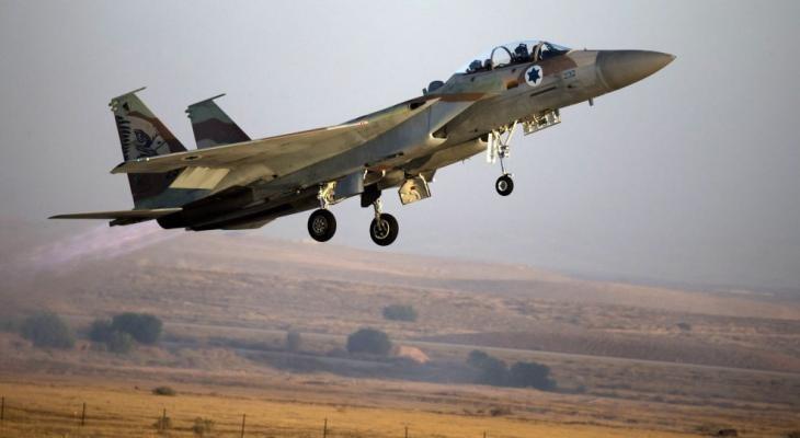 طائرة اسرائيلية.jpeg