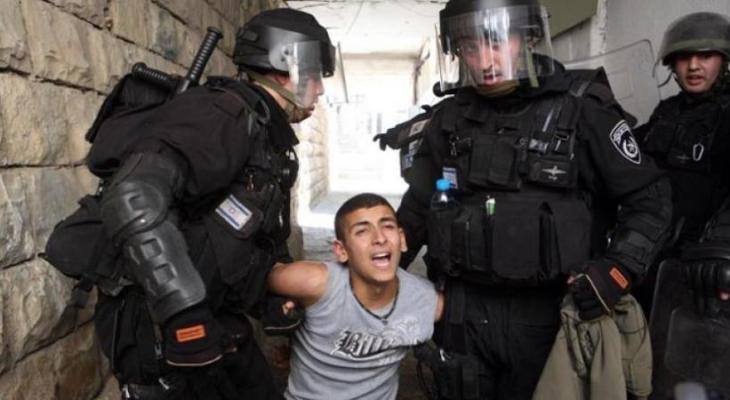 اعتقال اطفال.jpeg