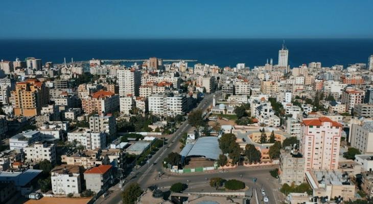 قطاع غزة.jpg