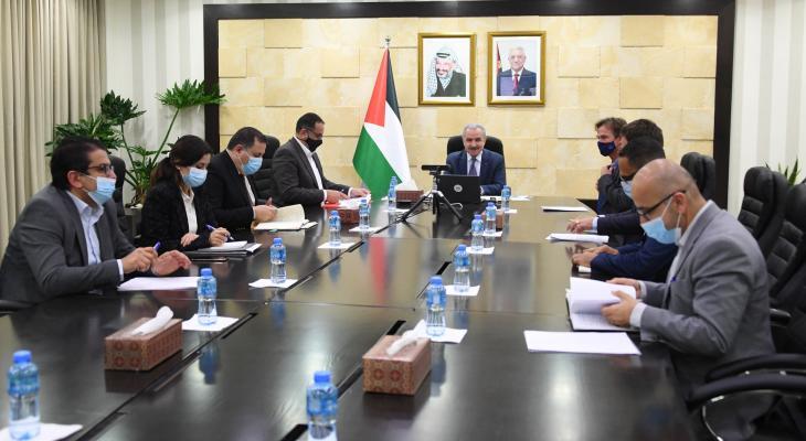 اجتماع لغاز غزة.jpg