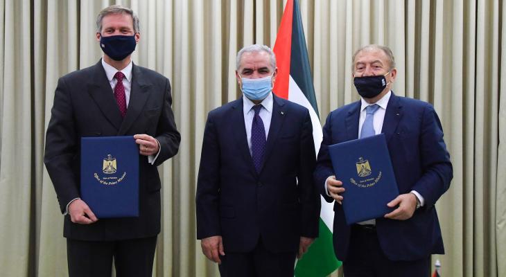 بريطانيا وفلسطين.jpg