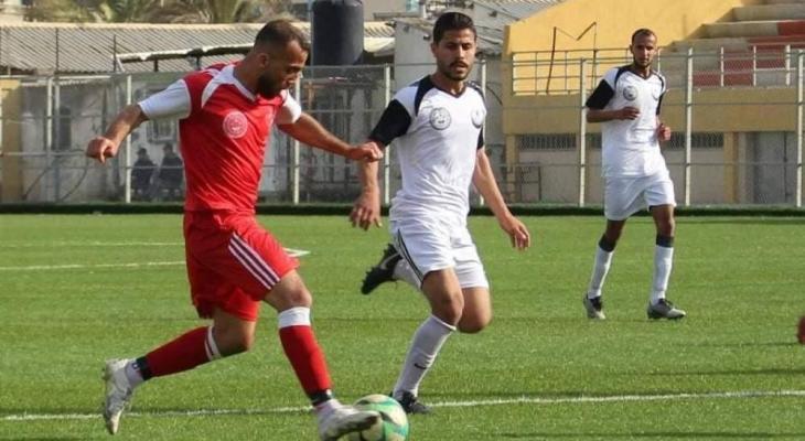 غزة الرياضي- بيت حانون 1.jpg