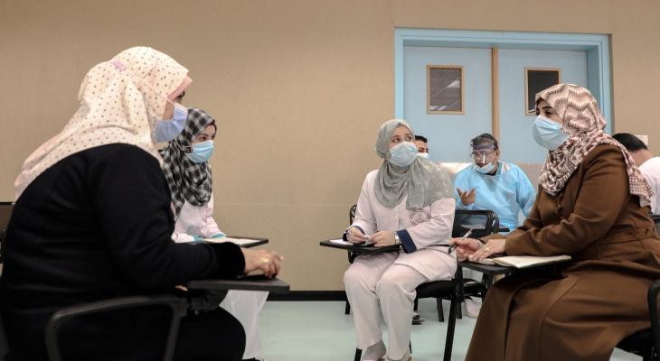 مستشفى حمد.jpg