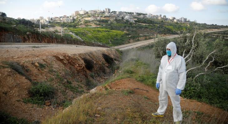 اسرائيل تطعيم.jpeg