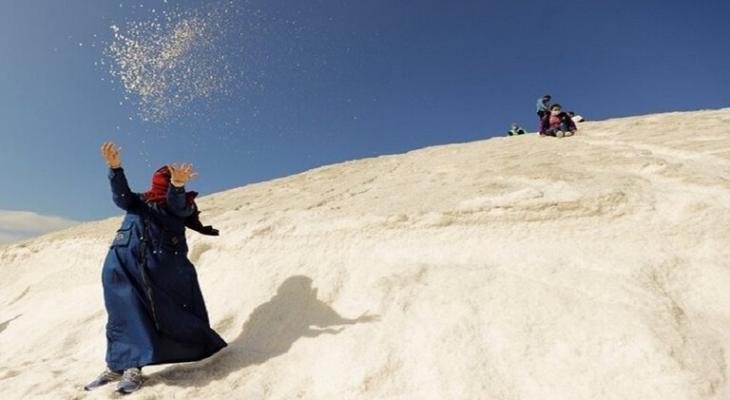 تزلج عالملح.jpg