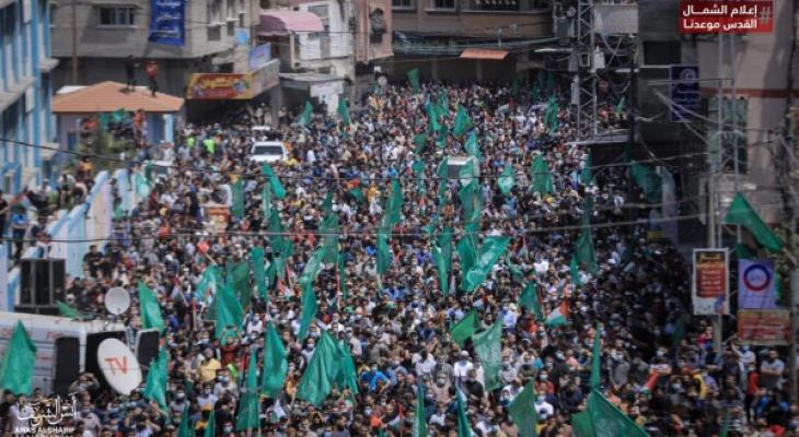 مسيرة لحماس.jpg