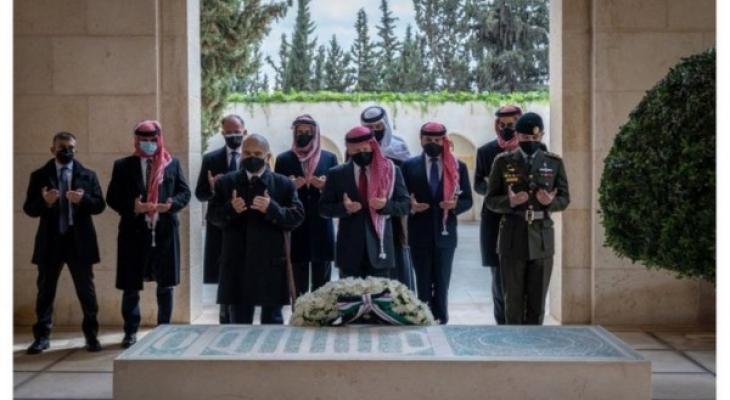 الملك عبدالله.jpg