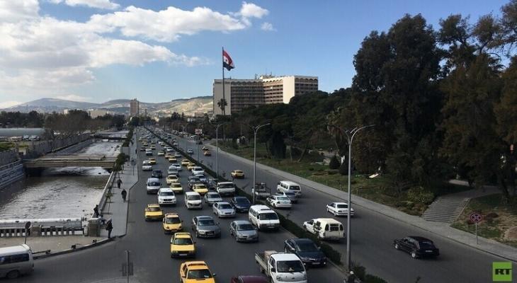 سيارات في سوريا.jpg