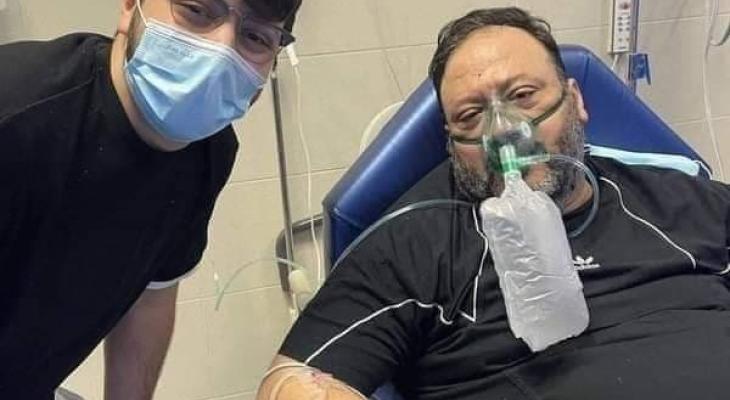 خالد مقداد.jpg