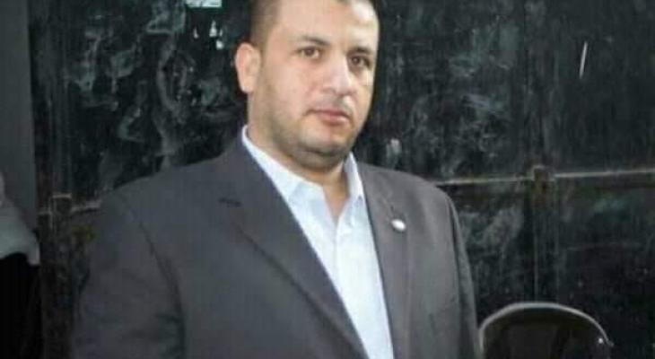 خالد القرم.jpg