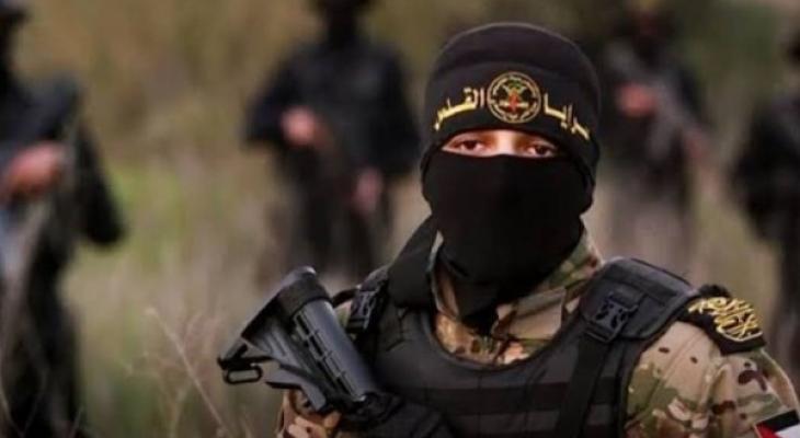 ابو حمزة سرايا القدس.jpg