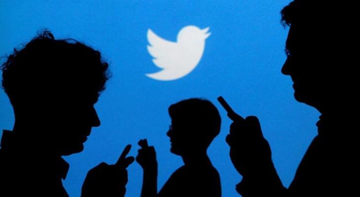حملة تغريد