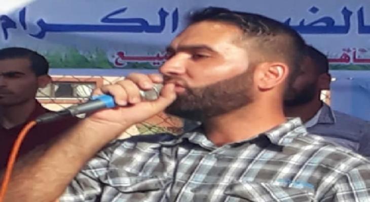 محمد الديراوي