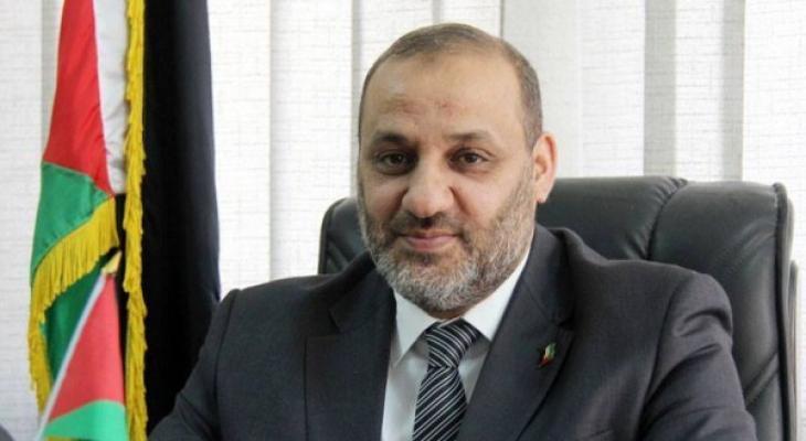 د. محمد ابراهيم المدهون