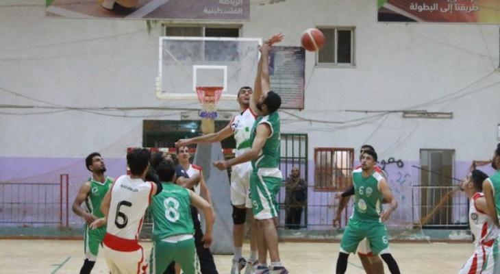 خدمات رفح - غزة الرياضى 7.jpg