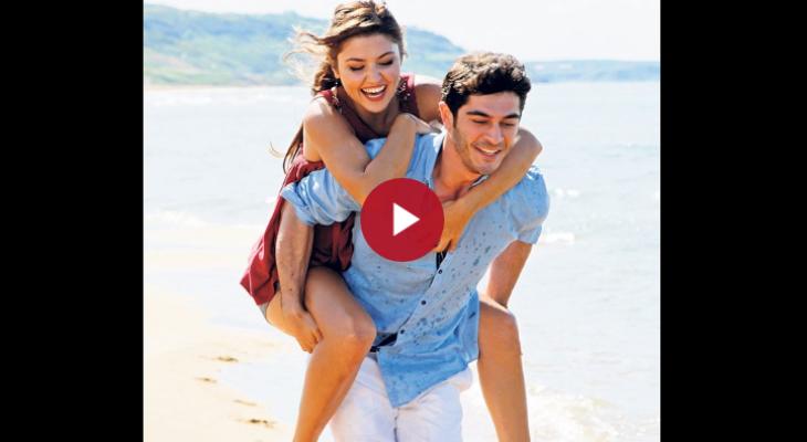 موقع عشق مسلسل الحب لايفهم الكلام الحلقة 21 مسلسل الحب لا يفهم