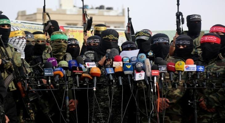 غرفة العمليات المشتركة لفصائل المقاومة الفلسطينية.jpg