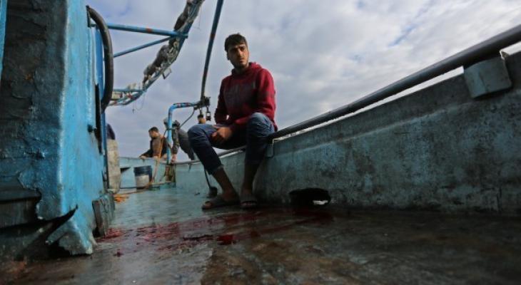 الصياد ابو ريالة.jpg