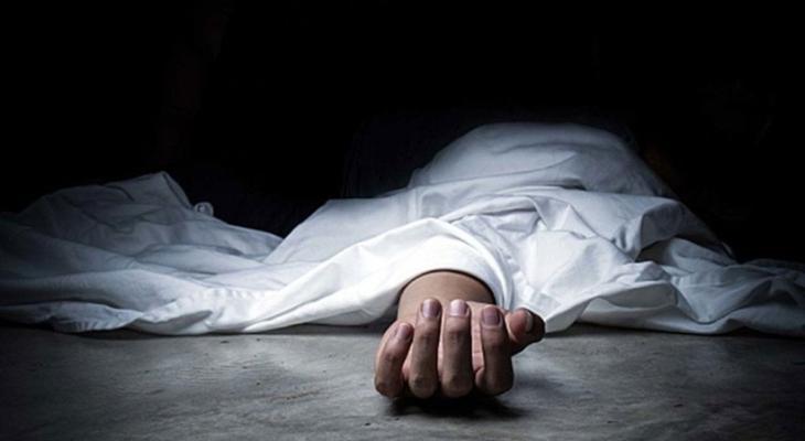 جثة مواطن.jpg