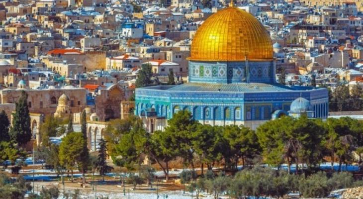 القدس ,.jpg