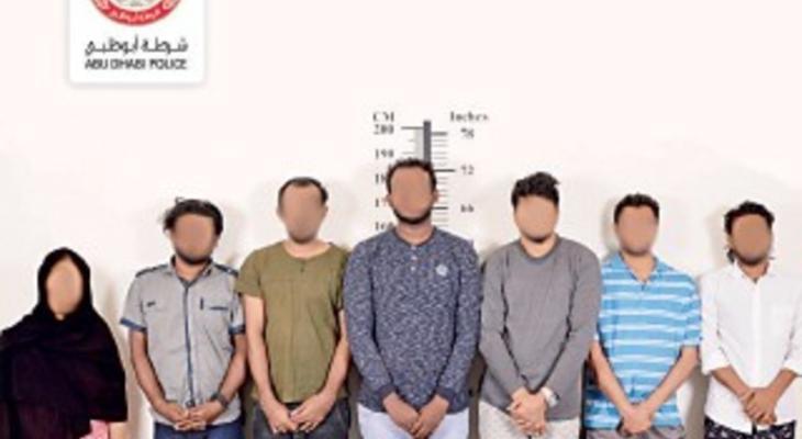 6 مجرمبن في ابو ظبي.jpg