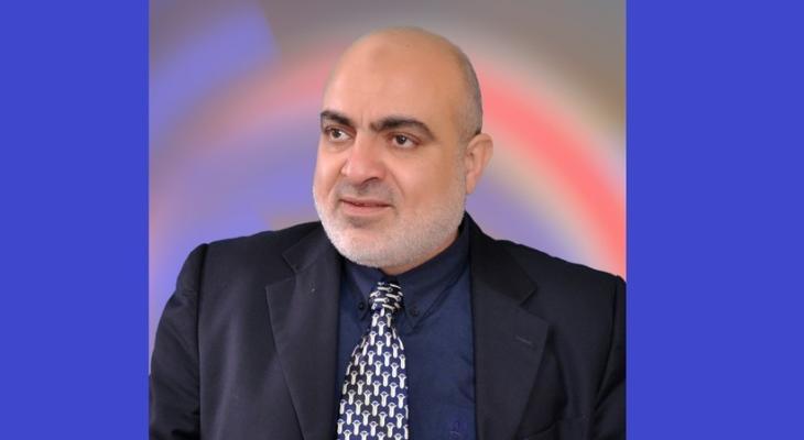 د. ناصر الصوير