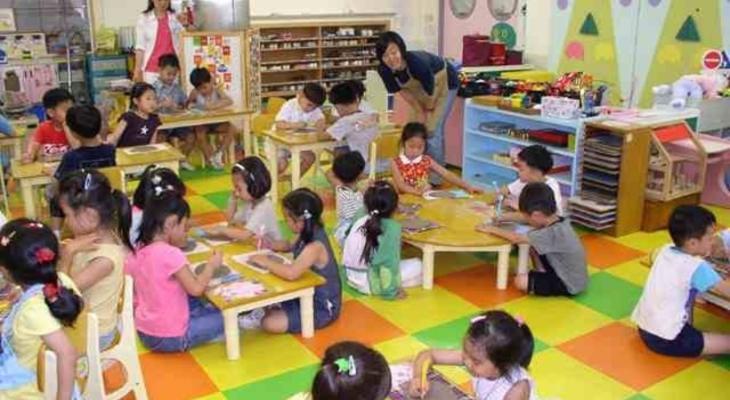 رياض-اطفال-القاهرة.jpg