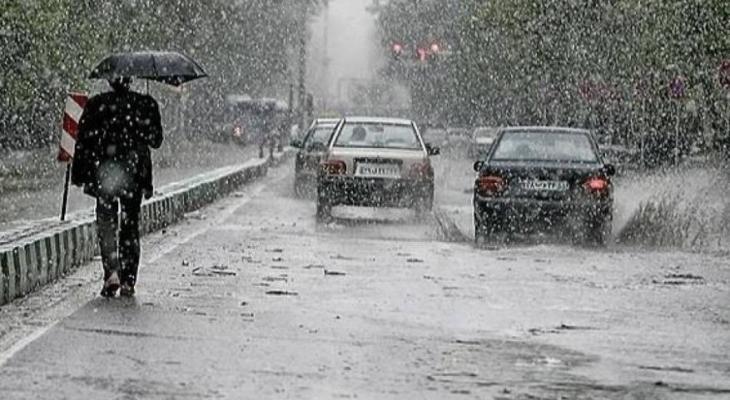 منخفض جوي امطار غزيرة.jpg