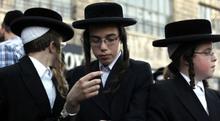 طقوس اليهود في هذا اليوم