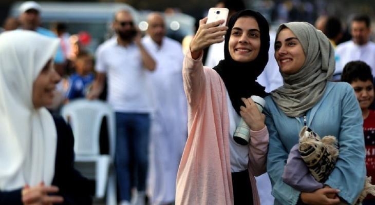 صور-عن-العيد-في-السعودية6.jpg