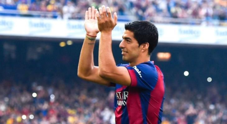 برشلونة-يلمح-إلى-إمكانية-مشاركة-سواريز-في-الكلاسيكو.jpg