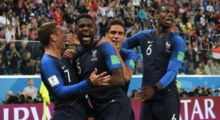 فرنسا 2.jpg