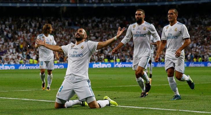 ريال مدريد وفيا ريال.jpg