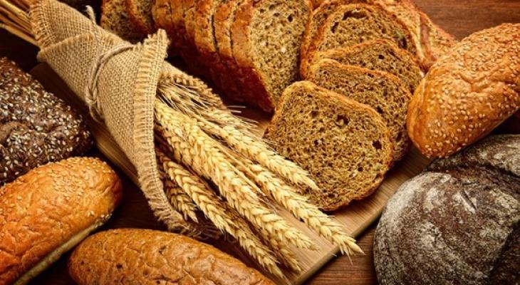 حساسية-القمح