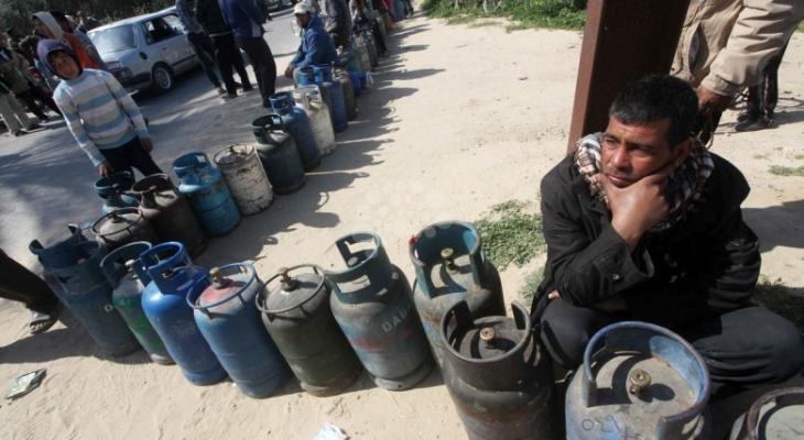 غاز بغزة.jpg