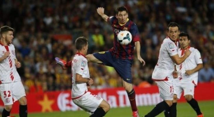 مباراة-سابقة-بين-برشلونة-واشبيلية.jpg