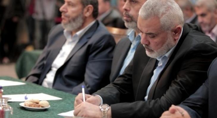 قيادة حماس.jpg