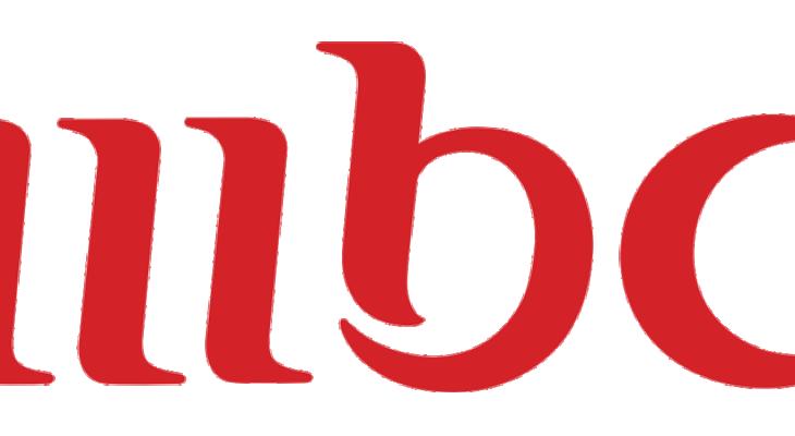تردد قنوات Mbc نايلسات 2018 تردد 1 Mbc تردد 2 Mbc