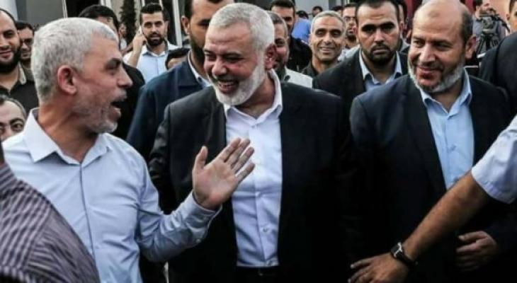 حماس قادة 11.jpg