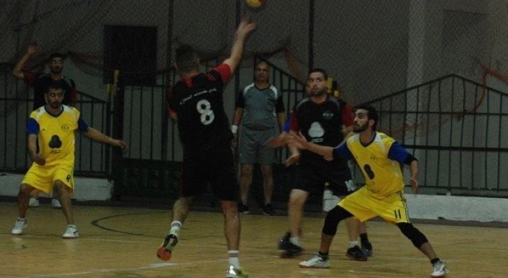 كرة اليد.jpg