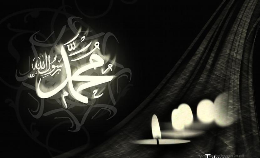 اعمال ليلة وفاة الرسول رمزيات وفاة الرسول شعر عن وفاة النبي محمد صلى الله عليه وسلم تعزية عن وفاة الرسول Mashreq News