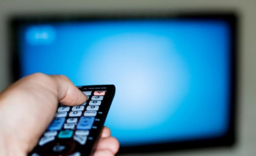 ما حكم مشاهدة الافلام الاباحية في رمضان