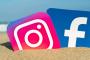 فيسبوك-وانستغرام.png