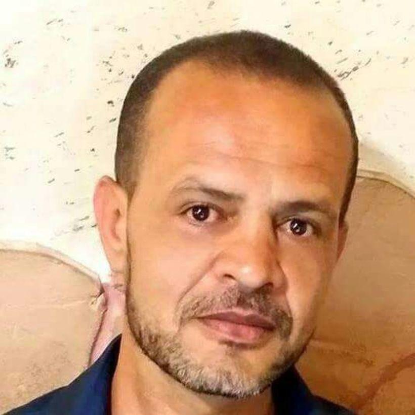 محمد المزين 1