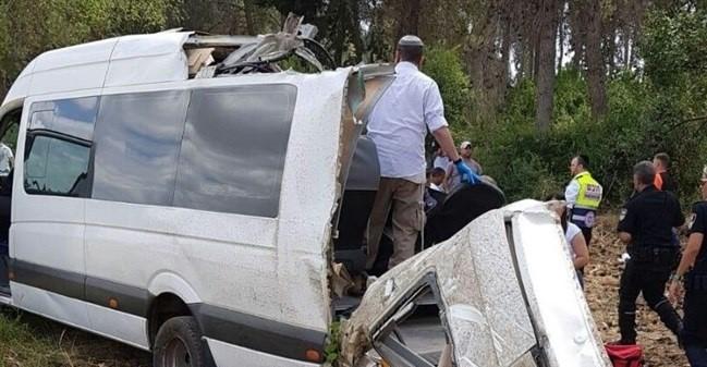 حادث سير رام الله.3.jpg