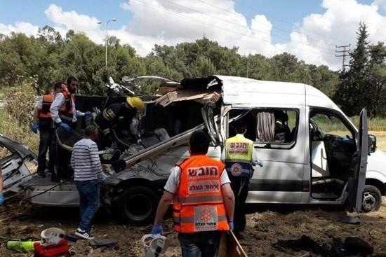 حادث سير رام الله.jpg