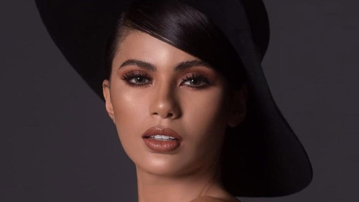 غيندوس ملكة جمال الفلبين3.jpg